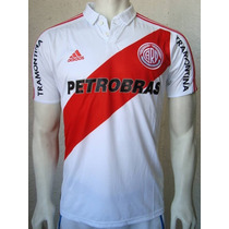 Playera D River Plate 110 Años