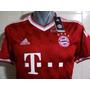 Jersey Bayern 2014 Schweinsteiger Robben Muller Kroos Gotze