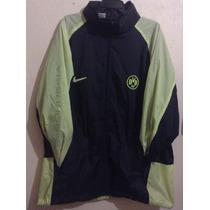 Chamarra Borussia Dormund Nike