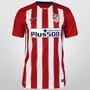 Playera Jersey Nike Atletico De Madrid Casa 15/16 S/n°