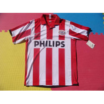 Sp0 Psv Eindhoven Holanda Local Temporada 07-08