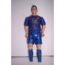 Cesc Fabregas Barcelona Figura Oficial Futbol Chicharito