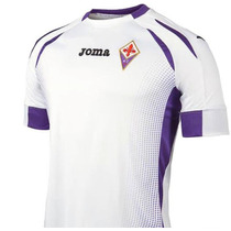 Jersey Fiorentina Florentina Joma 2014-15 Local Visita Origi