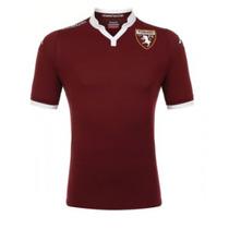 Jersey Kappa Torino Local Original Calcio Italia 2015-16