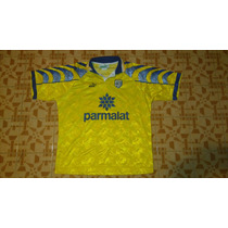 Jersey Parma 96/97