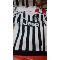 Juventus Adidas 2015-16 Adizero Talla S,m,l,xl Original