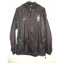 Chamarra Nike De La Juventus