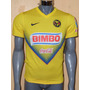 Liquidacion Jersey America Local 2013-2014 Nike Dri-fit