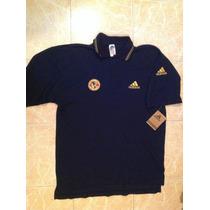 America Adidas Polo 99
