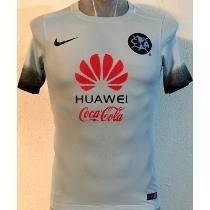 Jersey Del Club América Mundial De Clubes 2015 Mexico