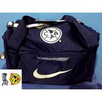 Maleta Nike America Original Nueva Envio Gratis