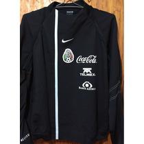 Sudadera De Portero Oswaldo Ochoa Corona Nike Utileria