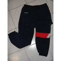Pans Chivas Adidas 80s