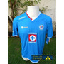 Jersey Umbro Cruz Azul Local 2009 ¡¡ La Maquina