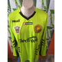 Jersey Lotto Leones Negros Udeg 100% Original Version Proff