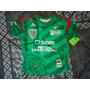 Jaguares Camisa De Niño 2014 !!!!