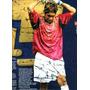 Jersey Nike Como Jorge Campos Pumas 1998 Difícil Conseguir