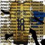 Jersey Pumas Copa Libertadores Utileria De Ismael Sosa