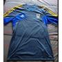 Tigres Uanl Jersey Oficial De Entrenamiento Adidas Original