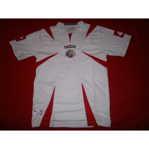 Jersey Costa Rica Lotto
