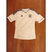 Jersey Alemania Eurocopa 2012 100% Original!!!!!!!!!!!
