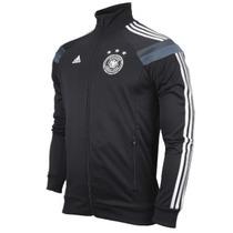 Chamarra Adidas De Futbol Selección Alemania 2014