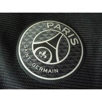 Jersey Psg Gala Champions 2015-2016 Nike Authentic / Code 7