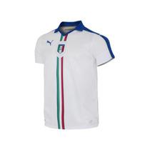 Jersey Visita Italia Euro 2016