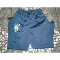 Pants Pachuca De Viaje Nike