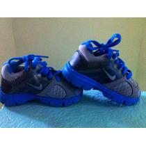 Tenis Nike Glite 2