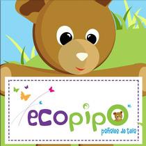 == Filtros Bambu 30 X 21 Ecopipo ==