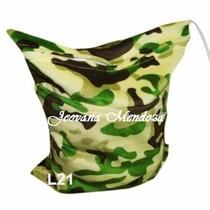 == Bolsa Wet Bag Pañales Ecologicos L21 Alva ==