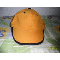 Gorras Para Bebe- Niño O Niña Unisex.