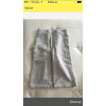 Pantalón Pans De 9 Meses Raplh Laureen