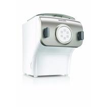 Máquina Para Hacer Pasta Laminadora Fideo Automático Philips