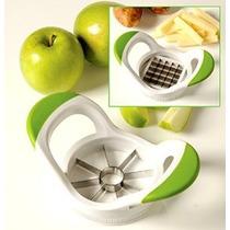 Manzana Corer - Frutas Y Vegetales Slicer