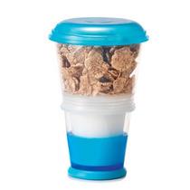 Vaso Para Cereal 13031