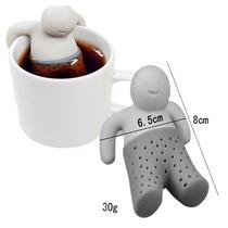 Infusor Mr Tea Colador Para Te