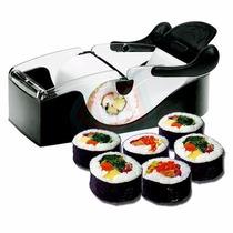 Gadget Para Hacer Rollo, Rollos De Sushi Roll Maker