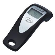 Termómetro Infrarrojo - Master Class Digital 0 Para 250 Deg