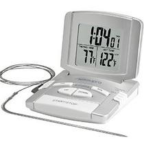 Measupro Dct250 Ultra-fast Instantánea Termómetro De Cocina