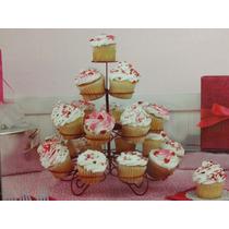 Wilton Base Para 23 Pastelitos O Quequitos, Cupcakes N More
