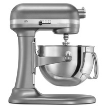 Tb Batidora Kitchenaid Kp26m1psl Professional 600 Series