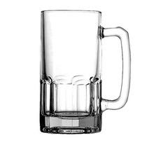 Tarro Vidrio Especial Cerveza 1 Litro Anchor Hocking Oneida