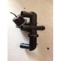 Válvula De Calefacción Dodge New Yorker Mod 84-87 # 4462409