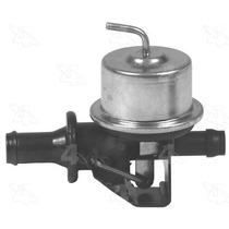 Válvula De Control De Calefacción 1993 Dodge/ram Sku 142463
