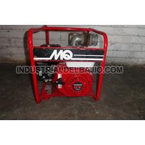Motobomba Para Agua De 3 Pulgadas/a Gasolina
