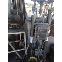 Secador De Aire Comprimido Airtek 25 Cfm Exelentes Condicion