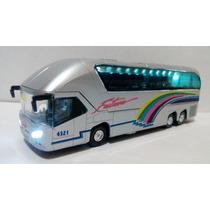 Autobus Neoplan Escala Futura