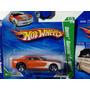 Hot Wheels Treasure Hunt Chevy Camaro Concept